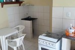 Residencial Dom Luiz