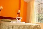 Hotel Muyurina