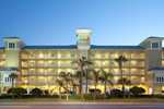 Апартаменты Holiday Inn Club Vacations Panama City Beach Resort