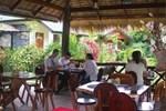 Aonang Baansuan Resort