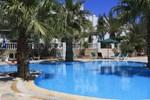 Отель Larosa Otel