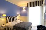 Отель Hotel Sport & Residenza