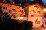 Отель Genießer-Hotel Sunshine