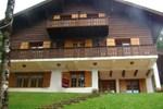 Гостевой дом Pousada Refúgio do Selado