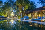 Anchan Boutique Resort & Spa