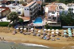 Girogiali Apartments
