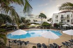 Golden Riviera Beach Resort