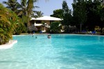 Отель Bavaro Princess All Suites Resort, Spa & Casino - All Inclusive