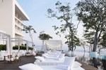 Отель Hotel Encanto