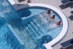 Отель Hotel La Residence & Idrokinesis®