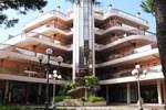 Апартаменты Residence Crystal Palace