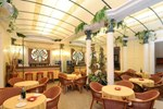 Отель Hotel Tiziana