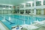 Отель Kilkenny Ormonde Hotel