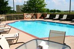 Hampton Inn & Suites North Fort Worth-Alliance Airport
