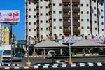 Апартаменты Jeddah Gulf For Hotel Suites