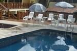 Гостевой дом Pousada Canto do Rio - Maresias