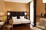 AC Hotel Ciudad de Tudela by Marriott