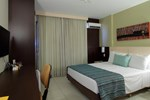 Confort Hotel Goiânia