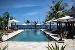 Гостевой дом Kelapa Lovina Beach Villa