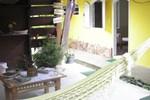 Гостевой дом Pousada Mar Azul