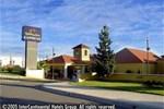 Отель Holiday Inn Express Chihuahua
