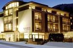 Отель Hotel Rundeck