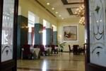 Отель Adriatik