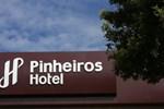 Отель Pinheiros Hotel
