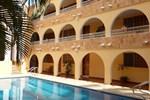 Отель Best Western Maya Yucatan