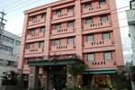 Hotel Abiyanpana Ishigaki
