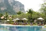 Отель Aonang Villa Resort