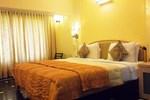 Отель Hiltop Hotel