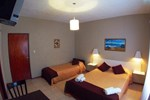 Отель Hotel Yreta II