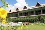 Отель Hotel Pousada Mandala