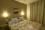Отель Hotel Balear