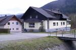 Haus Birch