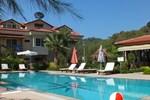 Отель Hotel Dalos