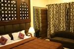 Отель Hotel Shalimar