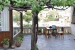 Гостевой дом Aravan Evi