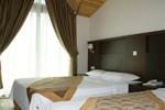Отель Palmira Hotel
