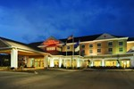 Hilton Garden Inn Columbia/Northeast