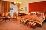 Отель Arcadia Hotel