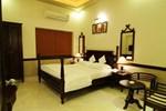 Отель Kothi Anandam