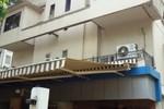 Отель Hotel Park View
