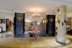 Отель Boudl AL-Woroud