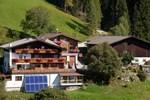 Berggasthof-Ferienbauernhof Habersatt