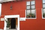 Отель Las Farolas Hotel