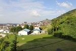 Апартаменты Cameron Highlands Holiday Apartment
