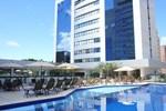 Hotel Matiz Salvador