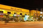 Khaolak Grand City
